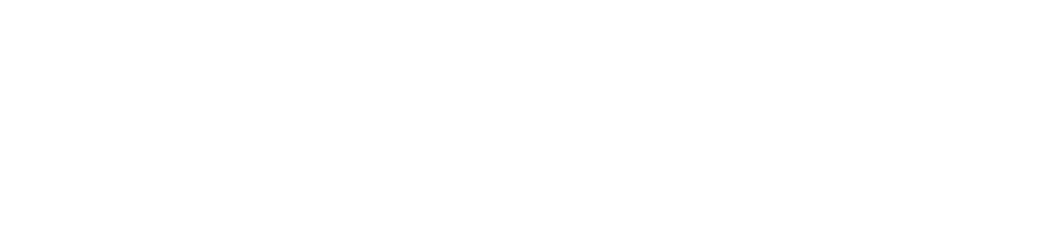 Integrity Medical Transportation